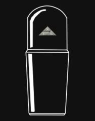 Cylindrical, Economy