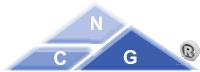 Ncg Glass